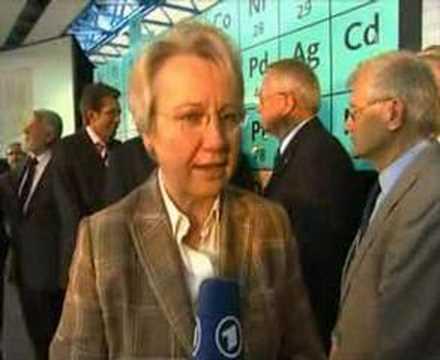 Roentgenium at GSI Darmstadt