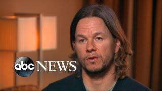 Patriots Day: the Story of the 2013 Boston Marathon Bombing