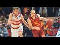 Banvit-Galatasaray Basketball online
