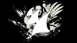 John Dahlbäck feat. Craig Smart - Aileen