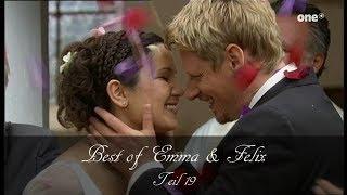 Best of Emma & Felix - Teil 19 (Die Hochzeit)