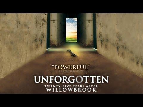 Unforgotten: Twenty-Five Years After Willowbrook - Full Movie