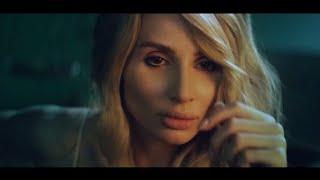 LOBODA - Плачет Девушка [ПРЕМЬЕРА КЛИПА 2018]