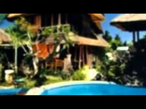 Villas Jepun Travel Video