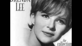 You`ve Got Me Crying Again   (Brenda Lee).wmv YouTube Videos