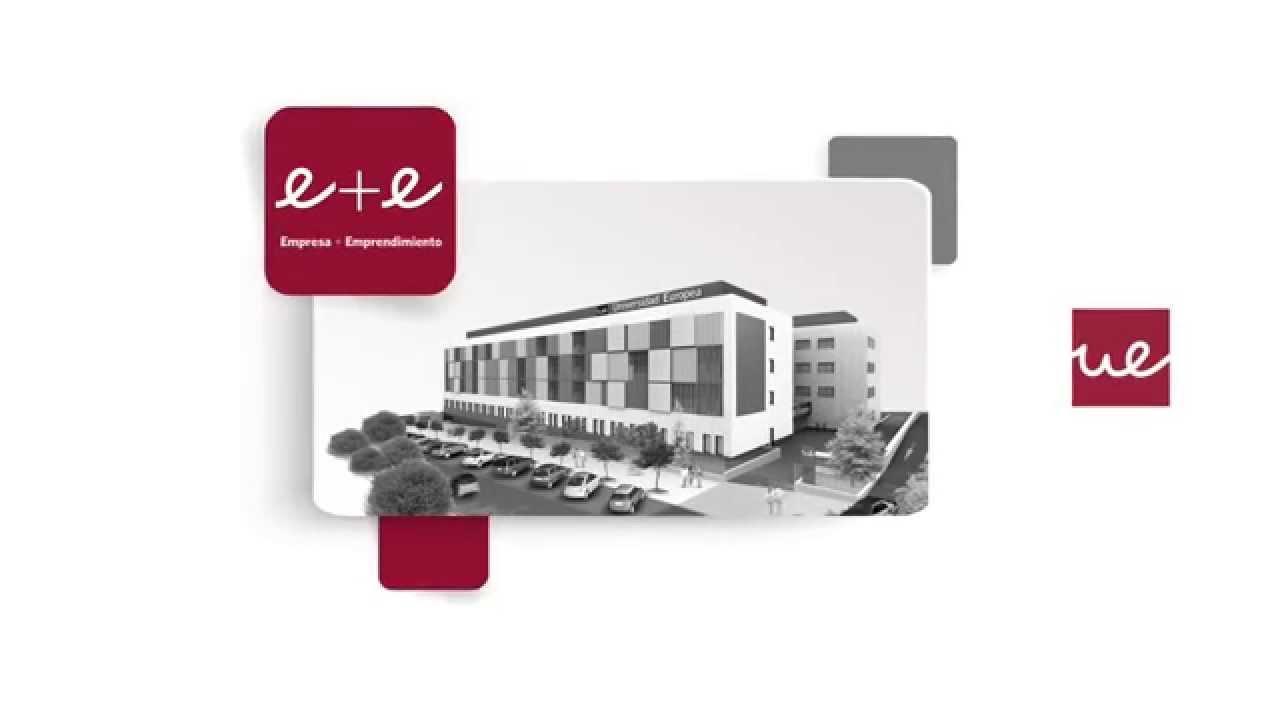 Nuevo Campus Alcobendas Universidad Europea