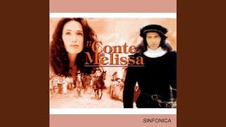 Video Il castello di Melissa in G Minor download MP3, 3GP, MP4, WEBM, AVI, FLV November 2017