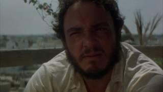 Индиана Джонс В поисках утраченного ковчега 1981 трейлер