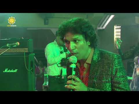 Yeshu da Pyaar,Punjabi song. Ajay chavan