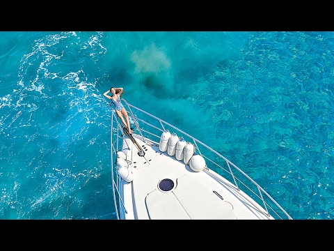 Luxury Mega Resort Peloponnese Riviera Olympia