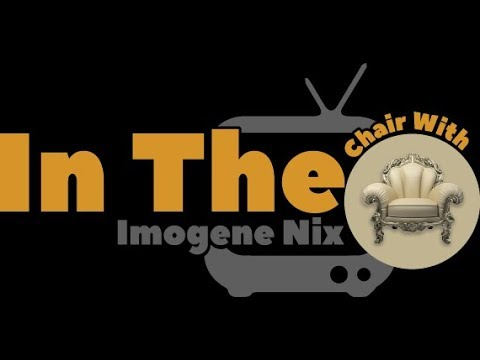 Download In The Chair Season 2 Out Episode 4