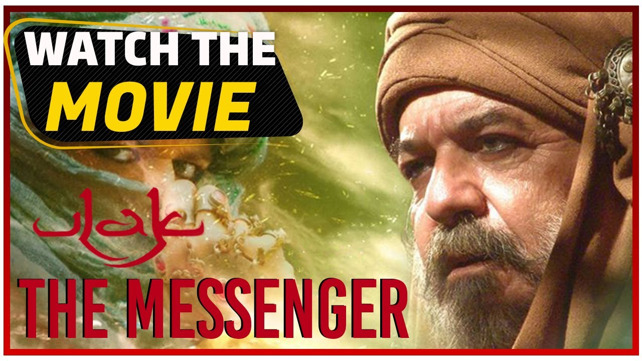 Download Ulak (The Messenger) English Subtitle