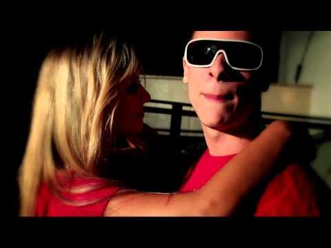Bonde da Stronda feat. Mr Catra - Mansão Thug Stronda  (Videoclipe Oficial)