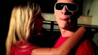 Bonde da Stronda feat. Mr Catra - Mansão Thug Stronda  (Videoclipe Oficial) thumbnail