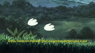travis scott - astrothunder (legendado)