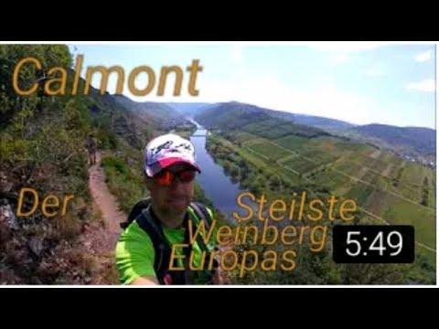 Calmont Klettersteig Unfälle : Aufregendes abenteuer am calmont mosel klettersteig und va für