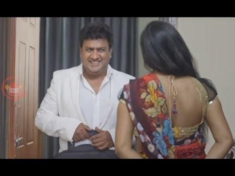 Gullu Dada & Pentali Sen Funny Fight - Comedy Scene - Stepney 2 Returns Movie Scenes thumbnail