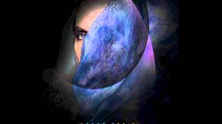 Peter Murphy-Space Oddity (David Bowie Cover)