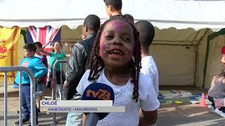 Yvelines | Loisirs : Maurepas en fête !
