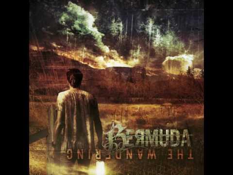 Bermuda - The Wandering (Full Album)