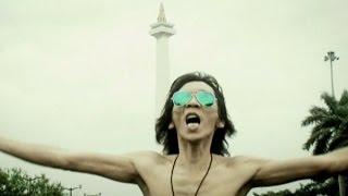 Slank - Slank Dance (Official Music Video)