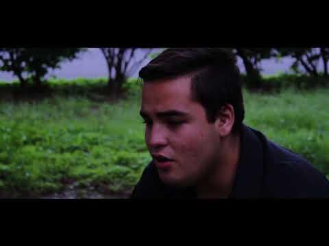Greta | Marco Olvera Music Ft Emmanuel Cota | Video Official
