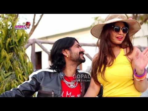 New Dj Rajasthani Song 2017 !! टोपी चश्मा वाली ये !! topi chasma wali ye !! By Raju Rawal !! Video