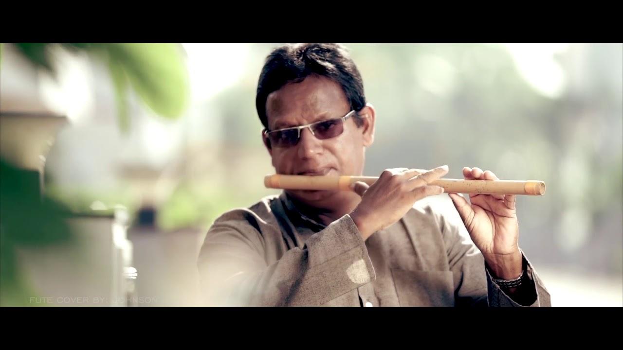 Telegram channel malayalam film songs flute. best telegram channels in kenya 2019.