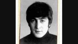 John Lennon ~ Whatever Gets You Through The Night