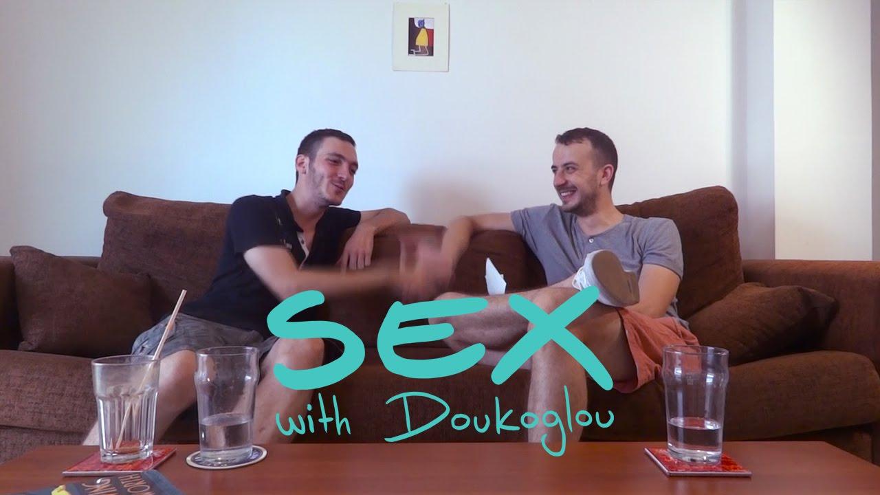 Πρόστυχος έφηβος σεξ