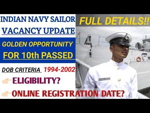 how to date a navy sailor