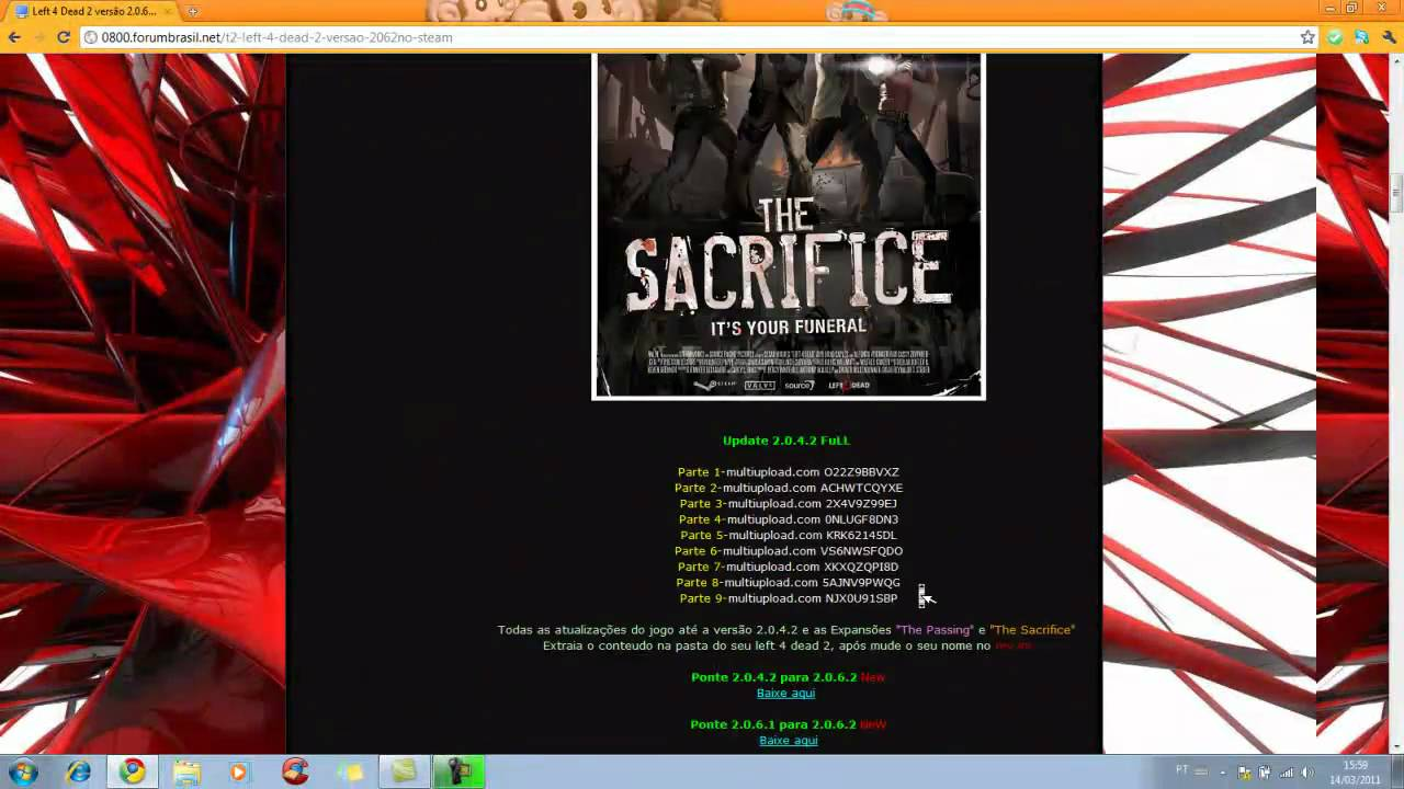 Garena online game opponents free download for pc full version ps3.