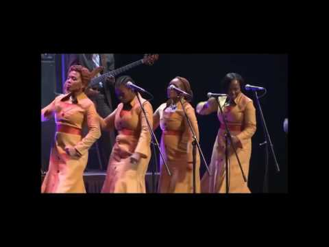 Wa Hamba Nathi Siyabonga Jesu SOUTH AFRICAN GOSPEL english lyrics