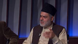 Mirza Gulâm Ahmed Hazretlerinin, Osmanlı tarafından yakalanıp sınır dışı edildiği iddiası doğru mu?