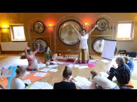 Tone of Life MEM Gong Yoga, Yoga Lessons,...