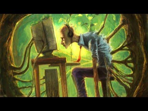 quitting-internet-addiction