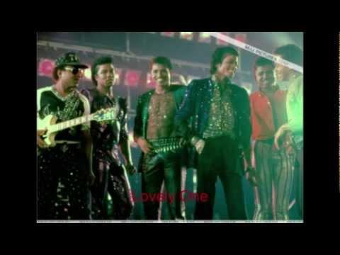 Michael Jackson Ringtones 2