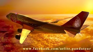 #Fly life Big jet plane Полеты в Египет на самолете прямые рейсы Паломнические туры #Поездка Израиль(Fly life Big Jet plane Полеты в Египет полет на самолете прямые рейсы Beautiful View Approach at Egypt airport! Православные поездки..., 2016-03-19T20:06:33.000Z)