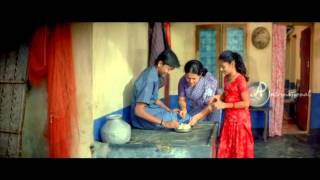 Download Video Azhakkadal - Ponmekathin song MP3 3GP MP4