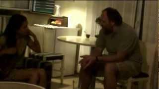 CIRCUITO CHIUSO - trailer 2 minuti