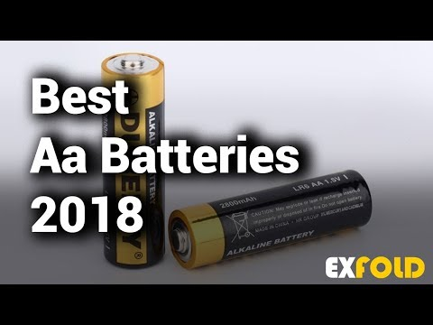 8-best-aa-batteries-2018-with-price