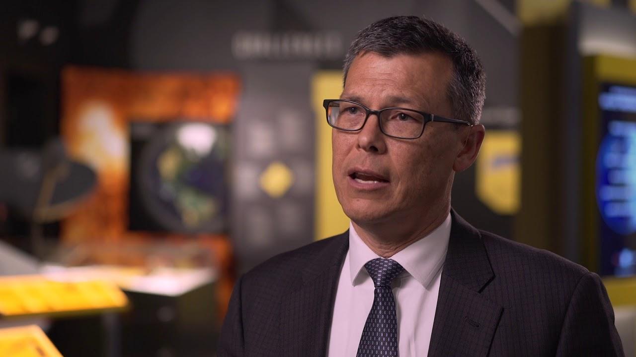 Northrop Grumman Interview Questions   Glassdoor
