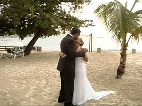 Jeff_Melissa_Wedding.wmv