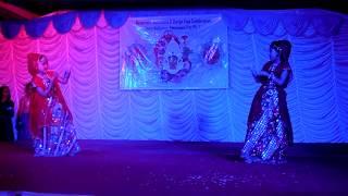 Kids Dance   Best Rajasthani Folk Dance