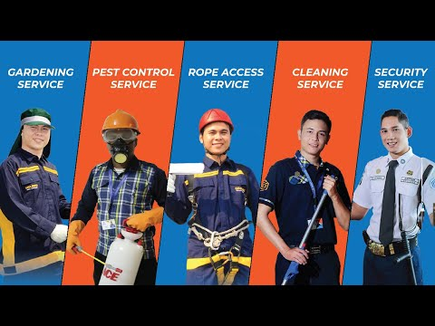 professional-outsourcing-service-(cleaning-service,-satpam,pest-control,-taman,-rope-access)