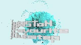 Peaches - Burst! (UZ Remix)
