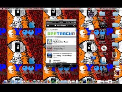 Live communication server 2005 download.