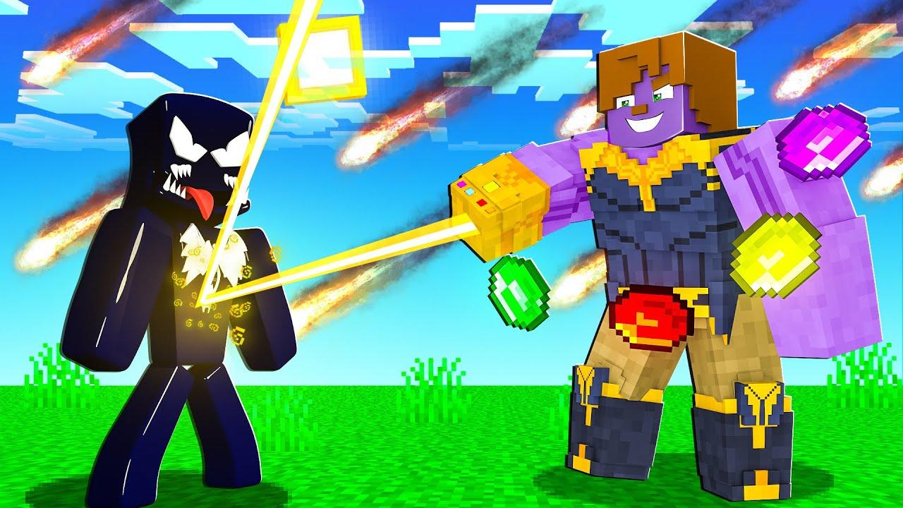 KÖTÜLÜK ODALARI - PANDORA KUTUSU #3 - CRAZY CRAFT 2 - Minecraft