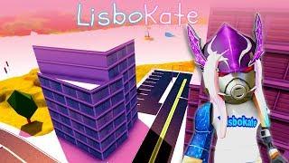 Roblox Jailbreak ( 21 de julio ) LisboKate Live Stream HD