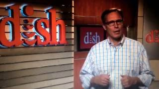 Dish Network Update about Tribune blackout (August 8-September 3, 2016)